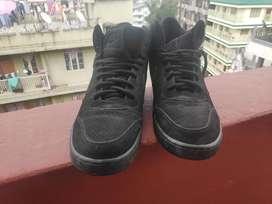 Nike shoe for sale ( original )