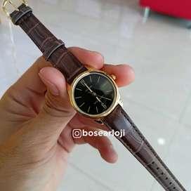 Jam Tangan Casio LTP-V005GL-1BUDF