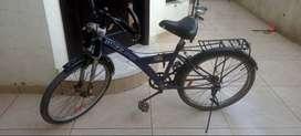 Bycycle hero company