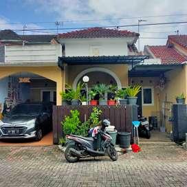 Alam Citra Estate