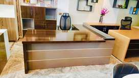 Executive Table-Office Table-Office Furniture-Meeting/Conference table