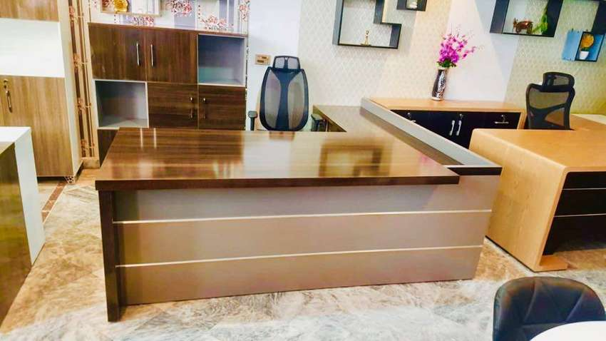 Executive Table-Office Table-Office Furniture-Meeting/Conference table 0