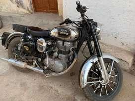 Classic500cc