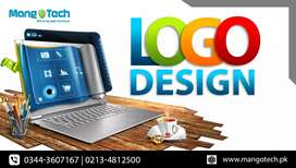 Logo design graphic designing website design social media designing