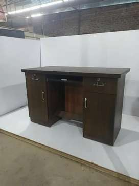 Bran new furniture