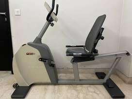 Tunturi Fitness Cycle F30R