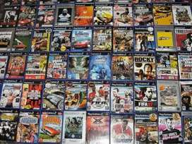 I Am Sell All PC Games
