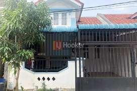 Dijual Rumah Minimalis Murah di Simpang Raya Indah Batam Centre