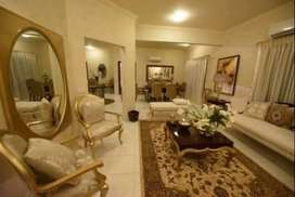 Percent 11 A Villa Best Location Near to Shopping Gallery