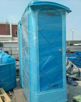 toilet portable BIOGIFT berkualitas
