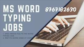 Make money online jobs available at home