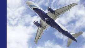 WE ARE LOOKING FOR LONG LASTING AND BRIGHT CANDIDATES FOR AIRPORT WORK