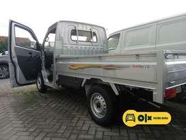 "[Mobil Baru] Daihatsu Grand max ""Pick Up"" DP  nego free BI Chekcing"