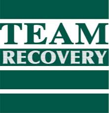 telecaller collection and recovery