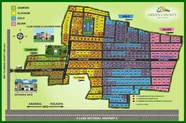 Hurry up limited  plot  Fully  developed  easy  EMI
