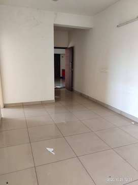 Flat for sale in Urwa Mangalore