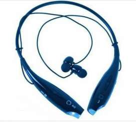 Bluetooth Neckband