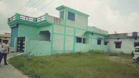 2 BHK HOUSE AVAILABLE IN DEHRADUN WITH ALL FACILITIES