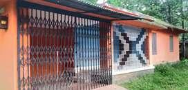 house for rent near kadapra