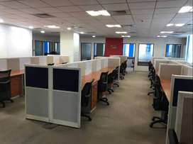 1800 sqft Commercial Office For Rent In Subhash Nagar