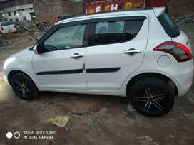Top of car and sele and buy