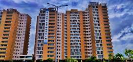 3bhk ready to move old Mohali