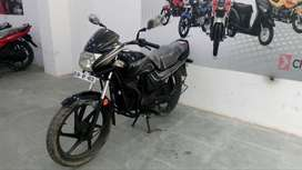 Good Condition Hero Passion ProDrs with Warranty |  6630 Delhi