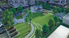 2 BHK Apartment for Sale in Devaloke Sonar City at Sonarpur, Kolkata