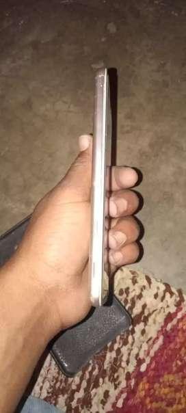 Samsung Galaxy j7 prime 3 GB RAM 16 GB story