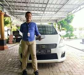 Jgn KHAWATIR Mobil GASRUK saat Muatan Penuh, ATASI dg BALANCE Damper!!