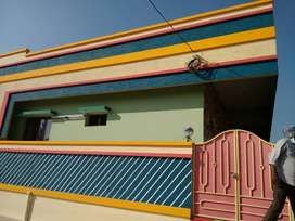 Independent 2 BHK House for sale