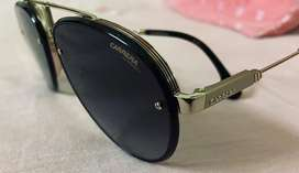 Carrea Special edition Unisex brand new sunglasses