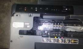 HP Printer Nice Condition