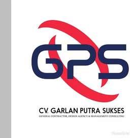 Layanan Pengurusan SBU, SKA, SKT, ISO se Provinsi Banten