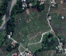 Dijual Tanah Baringin-Sumatera Barat   2804 m