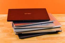 we buy and sell used Laptop and Macbooks