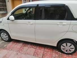 Best Offers This Car