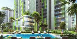 3 BHK Luxury Apartments for Sale in Migsun Atharva Raj Nagar Extension