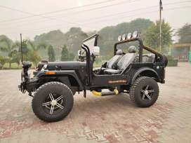 Jeep Willy sale purchase and modification