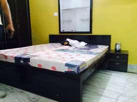 1 bhk Fullyfurnished house at chitrakoot,  vaishali nagar