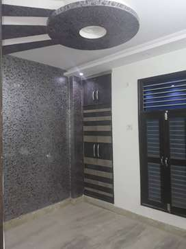 **An amazing life at a landmark location 2 BH.K FLAT with LIFT**