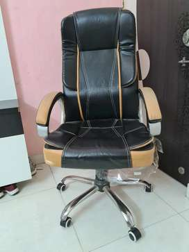 Office Chair for Sell!!!