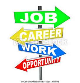 Need a home based jobs part time