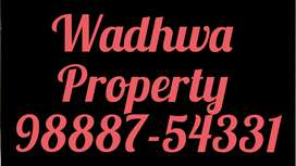 200//220sqft SHOP available for rent at Near MODEL TOWN.