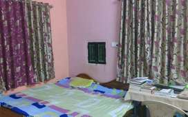 Main Location At Mangla Single Room Available For Bachelors Boys