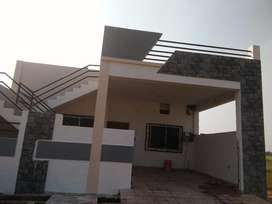 wallfort homes WALLFORT PARADISE 2\3\4 BHK DUPLEX dhamtari road RAIPUR