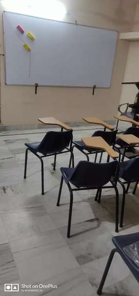 Coaching class room to rent