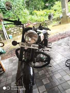 Good condition bike .. No accident recrods
