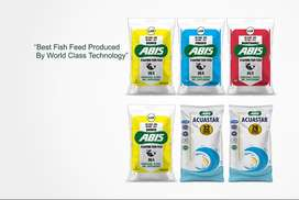 FISH FEED,POULTRY FEEDS,BLOWERS,PROBIOTICS,PIDIA
