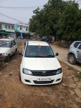 Very good condition power window ac and hot ac